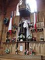 Virgen Iglesia San Francisco de Castro.jpg