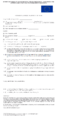 Visakodex-L243-2009-p35-36koloriert.png
