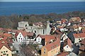 Visby - KMB - 16001000006700.jpg