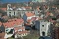 Visby - KMB - 16001000006724.jpg