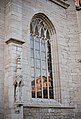 Visby church window.jpg