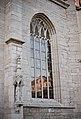 Visby church window.jpg