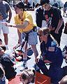 Visitors Center activities DVIDS749438.jpg