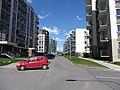 Visoriai, Vilnius, Lithuania - panoramio (62).jpg