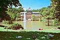 Vista Palacio de Cristal en Parque del Buen Retiro de Madrid..jpg