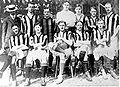 Vitesse 1913.jpg