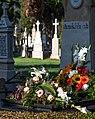 Vitoria - Cementerio Santa Isabel - Tumba 04.jpg
