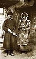 Vittorio Sella. Rachian Couple.jpg