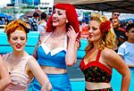 Viva Las Vegas Rockabilly - 2011 (26529258976).jpg