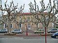 Viviers - école publique.jpg