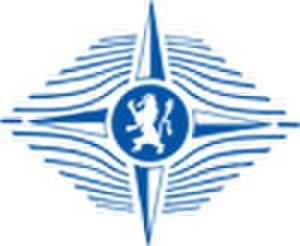 Von Karman Institute for Fluid Dynamics - Image: Vki logo