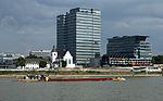 Vlaanderen (ship, 1950) 002.JPG