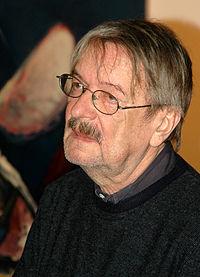Vladimír Novák malíř.jpg