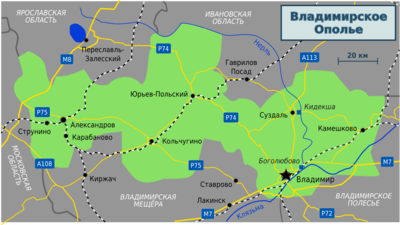 Vladimir Grasslands map ru.png