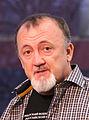 Vladimir Kalisanov2.jpg