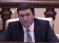 Vladimir Odnostalco (2015-11-19).png