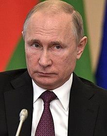 Vladimir Putin (2018/12/06) .jpg