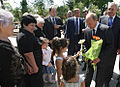 Vladimir Putin and Sergey Bagapsh in Abkhazia 2009-13.jpeg