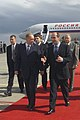 Vladimir Putin in Armenia 24-25 May 2001-1.jpg