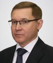 Vladimir Yakushev govru.png