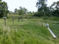 Vlakte van Waalsdorp (Waalsdorpervlakte) 2016-08-10 img. 254.png