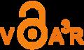 Voa3r Logo.png