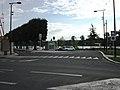 Voie anonyme près quai d'Allier (accès, Vichy) 2015-08-18.JPG