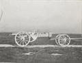 Voiture-berceau du Schneider 280mm.png