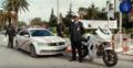 Voiture Police de la circulation (Tunisie)-2.png