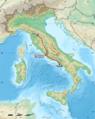 Voli di superficie Alitalia.png