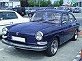 Volkswagen 1600 TL (fastback).jpg