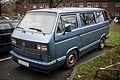 Volkswagen T3 Bluestar.jpg
