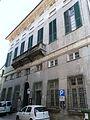 Voltaggio-palazzo duchessa di Galliera.jpg