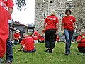 Volunteers (14845265269).jpg