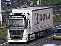 Volvo FH, Koopman.JPG