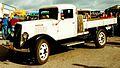 Volvo LV 76 Truck 1936 2.jpg