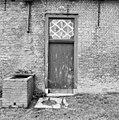 Voordeur - Zaamslag - 20218635 - RCE.jpg