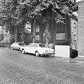 Voorgevel - Alblasserdam - 20005527 - RCE.jpg