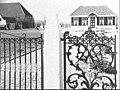 Voorgevel nr. Colijnsplaat 1 - Colijnsplaat - 20469957 - RCE.jpg