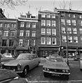 Voorgevels - Amsterdam - 20016699 - RCE.jpg