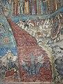 Voronet murals 2010 26.jpg