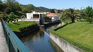 Vouzela Rio Zela 2.jpg