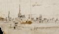 Vreden 1649.png