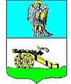 Vsevolojsky COA.jpg
