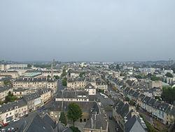 Vue-Est-depuis-Notre-Dame-Saint-Lo.JPG