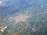 Vue aérienne entre Ankara et Istanbul (1).jpg
