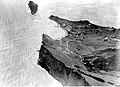 Vue aerienne de Perce - 1927.jpg