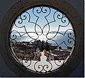 Vue depuis le miradouro de Santa Luzia (Alfama) (291257843).jpg