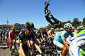 Vuelta a España-2013-Vigo-2.jpg