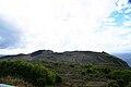 Vulcão dos Capelinhos, aspectos 1 ilha do Faial, Açores, Portugal.JPG